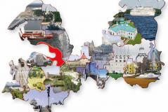 Госжилнадзор: выездные встречи в каждом районе